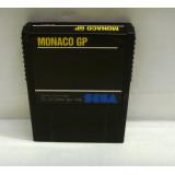 Monaco GP, SG-1000