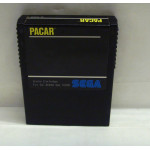 Pacar, SG-1000
