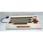 Famicom Family Basic tangentbord
