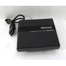 Famicom Disk System RAM adapter (original)