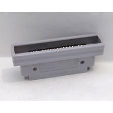 Adapter för US SNES spel på Super Famicom, ny