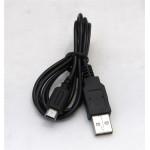DS Lite laddkabel USB