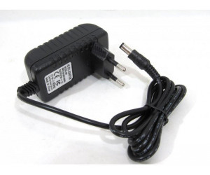 Strömadapter PAL SNES / NES, tysk, etc