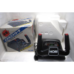 Famicom FC/MD Hori Handle Controller (boxad)