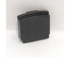 N64 jumper pak, original