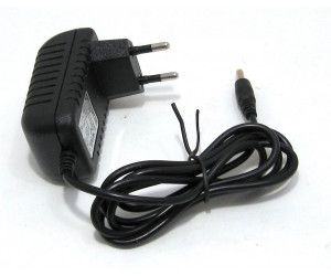 Mega Drive MD2 strömadapter