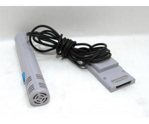 GameCube Mikrofon till Mario Party 7 DOL-022 original
