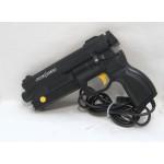 Ljuspistol till Sega Saturn, HSS-0152