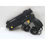 Virtua Gun HSS-0152 pistol till Saturn