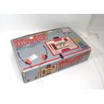 Famicom Hori S.D. Station System (boxat)
