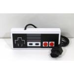 NES handkontroll (tredjeparts), ny
