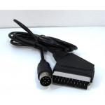 Neo Geo RGB kabel