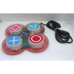 Bandai Kids Station controller