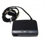 Nintendo 64 nätadapter (japansk 110 volt)