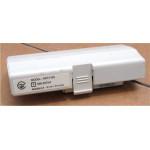 Dreamcast modem HKT-7100