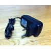 SNES Power Supply NTSC-U