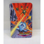 Konami samlarkort - Falsion (original)