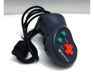 Famicom FC Ascii sticka L5