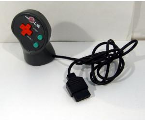 Ascii stick L5 handkontroll, FC