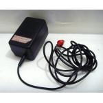 Famicom Disk System Strömadapter (original)