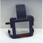 Game Boy Pocket skydd