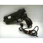 Ljuspistol till Sega Saturn, HSS-0122