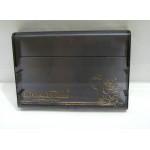 Skyddsbox SFC/SNES, olika färger