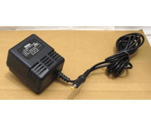 Mega Drive 2 strömadapter japansk original