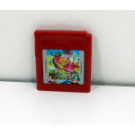 Magical Chase (repro), GBC