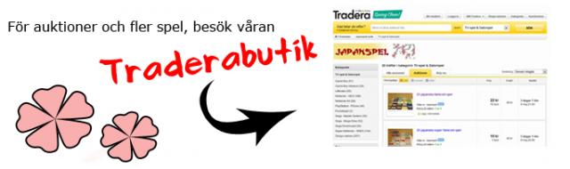 to tradera